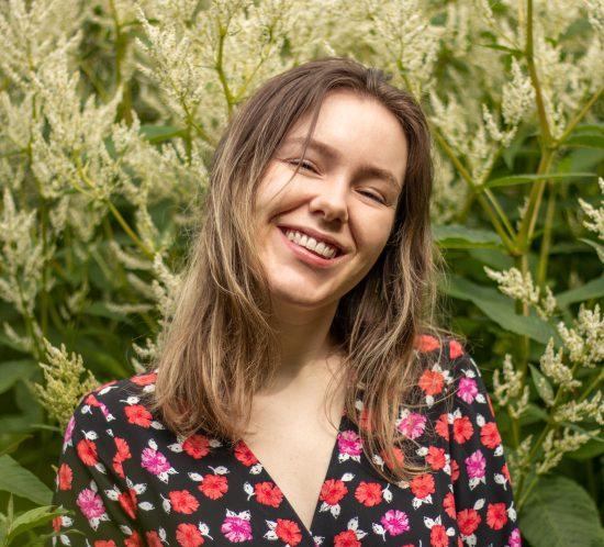 Katja Jansen