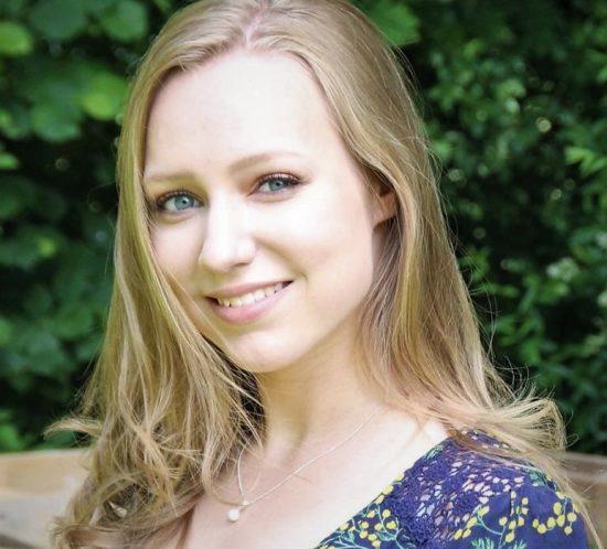 Isabella Hoppe