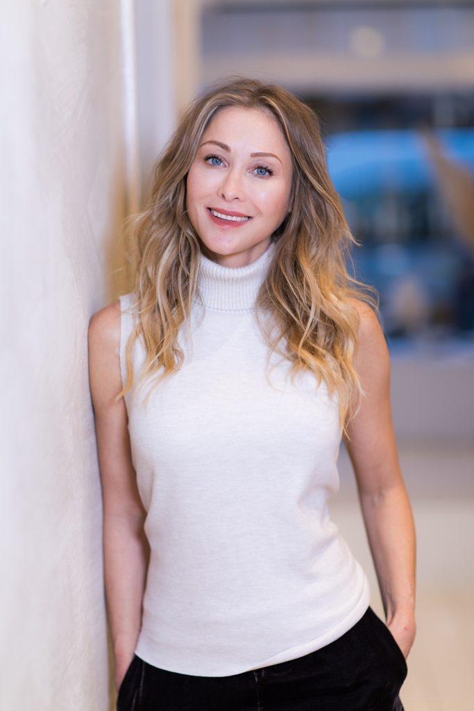 Daphne Feller