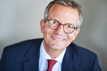 Jean-Pierre Kempeneers